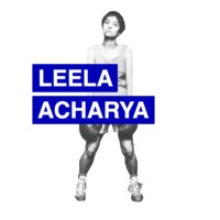 Oral History Interview with Leela Acharya