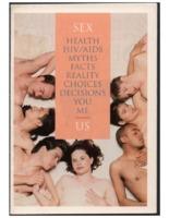 SEX/US education pamphlet