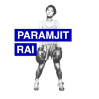 Oral History Interview with Paramjit Rai (2014)<br />