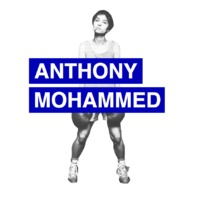 Oral History Interview with Anthony Mohamed (2015)