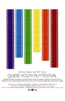 Queer youth film festival