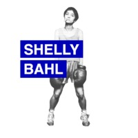 Oral History Interview with Shelly Bahl (2015)<br />