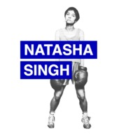 Oral History Interview with Natasha Singh