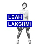 Oral History Interview with Leah Lakshami (c.2015)