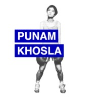 Oral History with Punam Khosla (2015)<br />