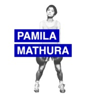 Oral History Interview with Pamila Matharu (2014)<br />