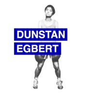 Oral History Interview with Dunstan Egbert (2015)