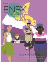 Enby Magazine