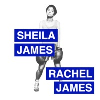 Oral History Interview with Sheila James and Rachel Kalpana James (2014)