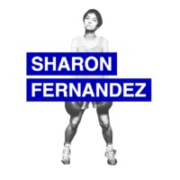 Oral History Interview with Sharon Fernandez (2014)