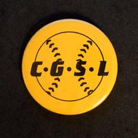 CGSL Button