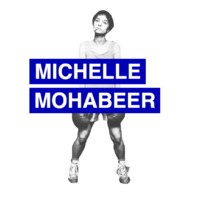 Oral History Interview with Michelle Mohabeer <br />